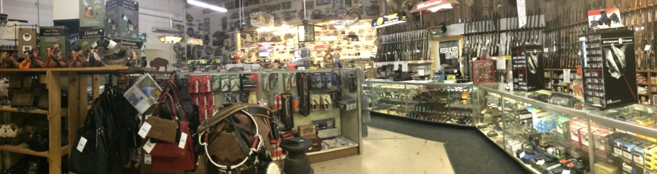 Guns 183 Archery 183 Accessories 183 Collectibles Wild Bill S