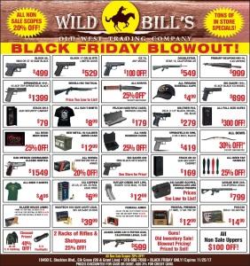 Wild Bills JPEG. 11 23 17